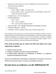 Comunicado Inatel 2