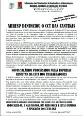 Com_cantinas