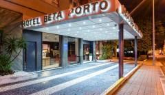Hotel-Beta-Porto-1024x594