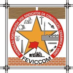 fevicoom-logo