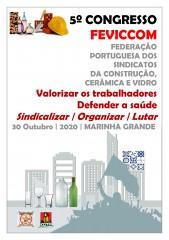 Imagem-divulgação-do-5º-Congresso-FEVICCOM-_página-e-facebook_V.1Word