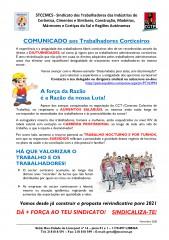 Comunicado-Cortiças-VersãoSUL_-Nov2020