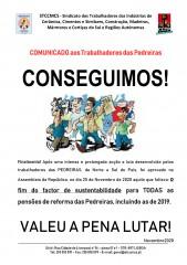 Comunicado-Pedreiras_STCCMCS_25Nov.2020