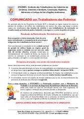 Comunicado-Reformas-Pedreiras-VersãoSUL_-Nov2020