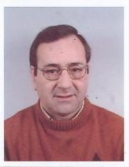 03 - ALBANO ABREU