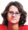 07 Ana Mirra