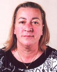 10 Anabela Pinheiro
