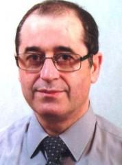 11 António Barreiro