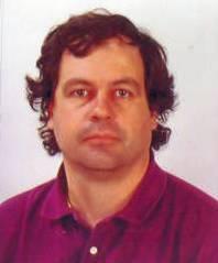 12 António Henriques