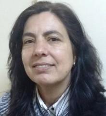20 Celia Santos