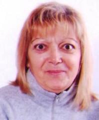 24 Deolinda Ribeiro