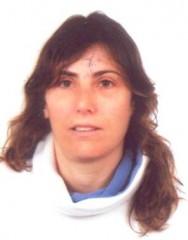 28 Elsa Brinquete