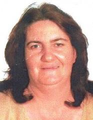 34 Isabel Oliveira