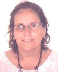 35 Isilda Alves