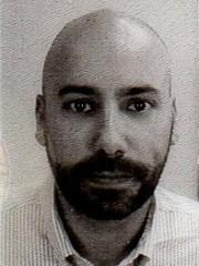 36 João Camilo