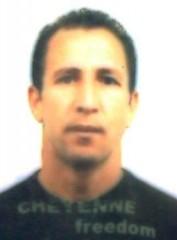 37 João Santana