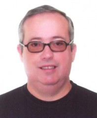 38 Joaquim Romão