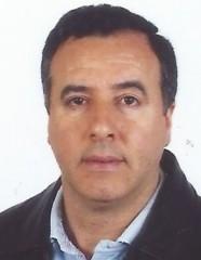 40 Joaquim Bessa