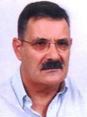42 José Gonçalves