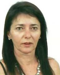 45 LUCIA FERREIRA