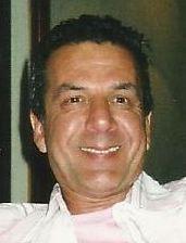 46 Luis Silva TROIAVERDE