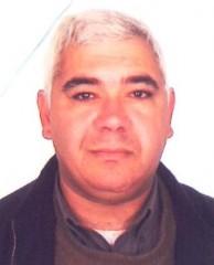 51 Manuel Silva