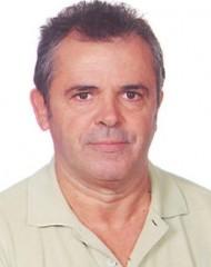 52 Manuel Faria