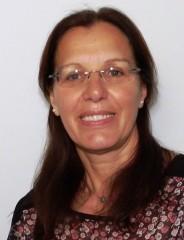 56 Mª Dores Gomes