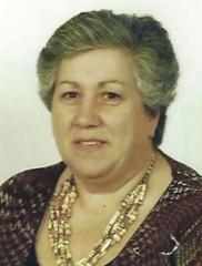 58 Mª EMILIA NUNES