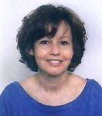 60 Mª Helena Rocha