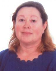 61 Mª Isabel Duarte