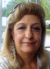 63 Mª Luisa Rosado