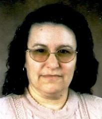 65 Marilina Cândida Melo