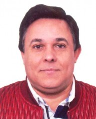 66 Miguel Nunes