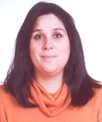69 Paula Silva