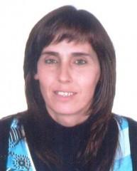 70 Paula Calado
