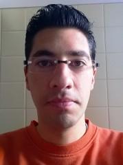 71 Renato Lopes