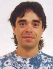 74 Rui Correia