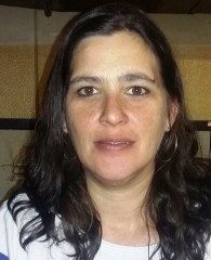 81 Sandra Passinhas