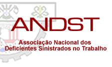 andst_logo