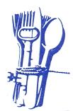 Emblema S Hotelaria