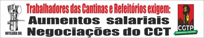 Pano Cantinas