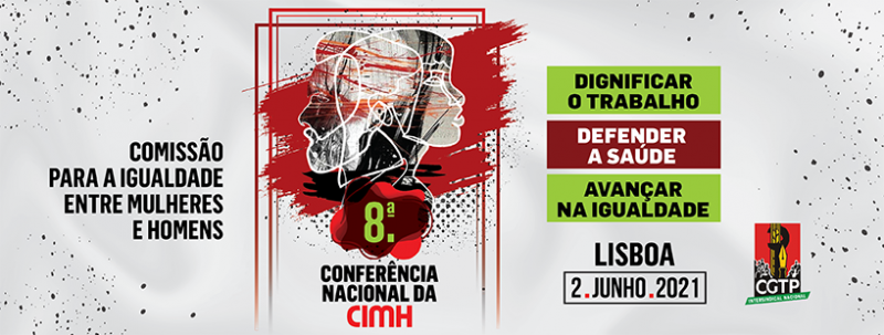 Banner_Facebook_ 8.Conferencia_820x312px (002)