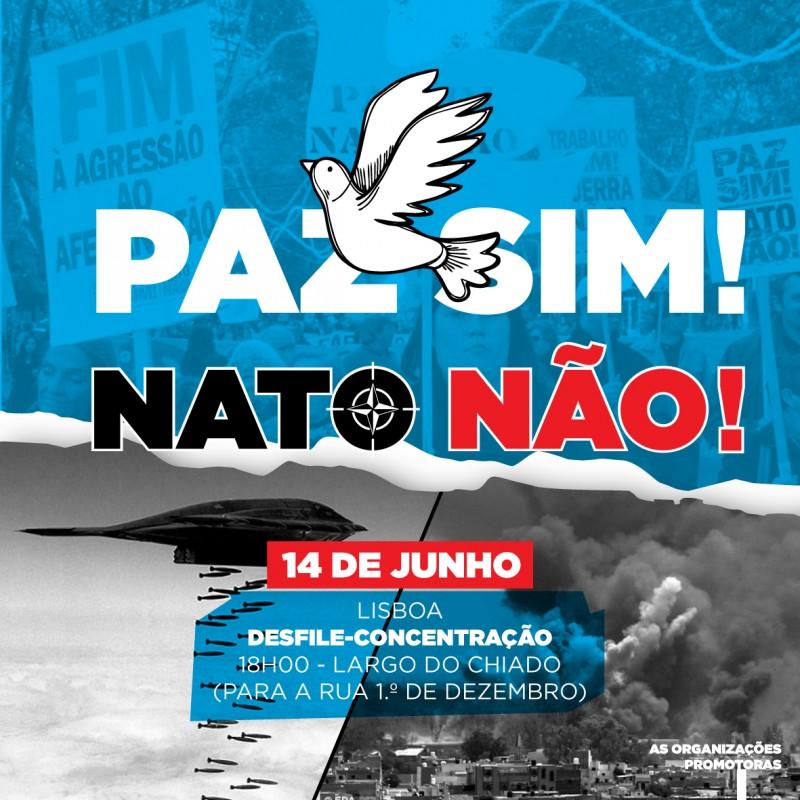 paz_sim_nato_nao_lisboa_redes