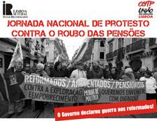 20130924_reformados