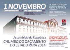 20131101_cartazete_concentracoes_300