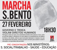 27-marcha-manifesto