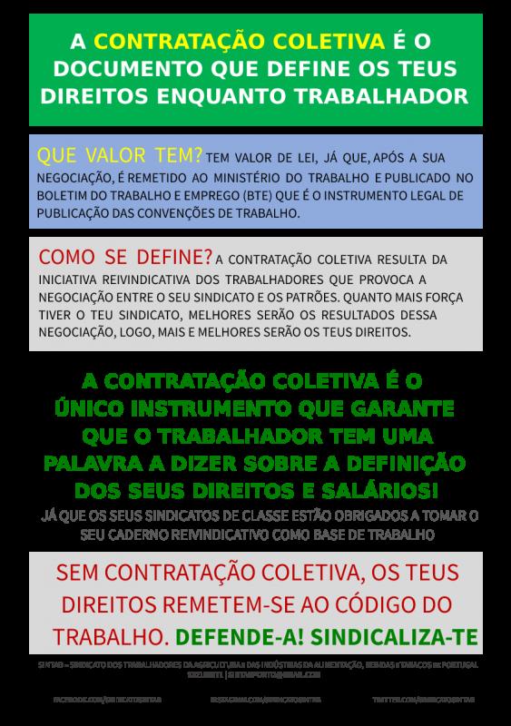 contratação coletiva (1)-pdf (2)