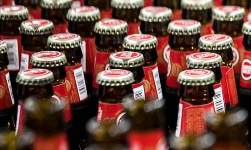 super_bock_cerveja_alcool_bebidas_foto_unicer5893b109defaultlarge_1024