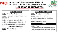 cartazhorariotransportes5245ed0d92fdb.jpg